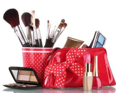 maquiagens de farmácia que merecem espaço no seu nécessaire