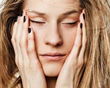 Veja como fazer uma maquiagem para disfarçar a cara amassada