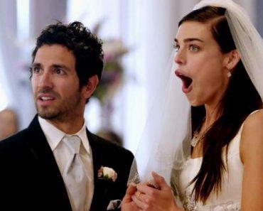 coisas que convidados odeiam em casamentos