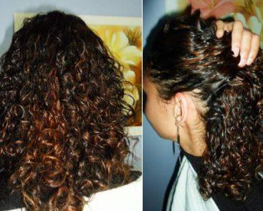 Como usar o óleo de linhaça no cabelo