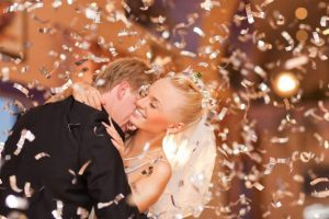 8 medidas para fazer da sua festa de casamento um sucesso