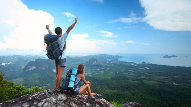11 países que melhor recebem os turistas e fazem você se sentir em casa