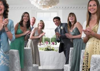Veja 12 coisas que todo convidado quer em um casamento