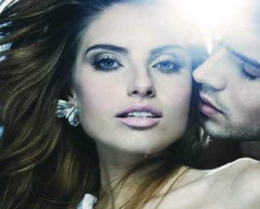 Conheça os 5 melhores perfumes femininos segundo os homens