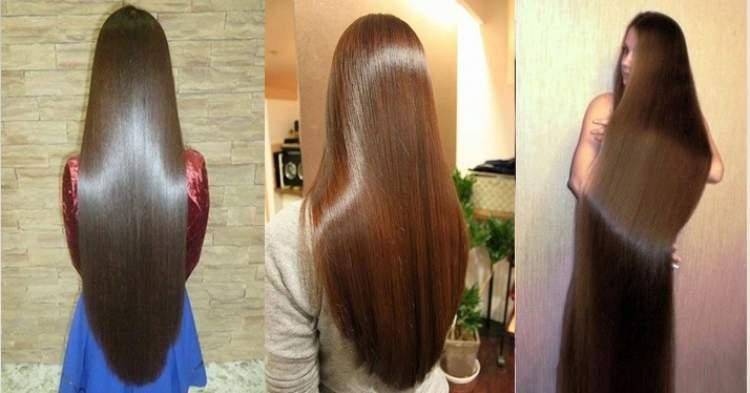 Botox capilar caseiro: cabelo blindado, recuperado e com menos volume