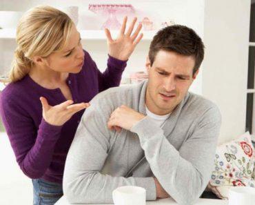 12 erros que você comete no relacionamento e que deve parar antes que seja tarde demais