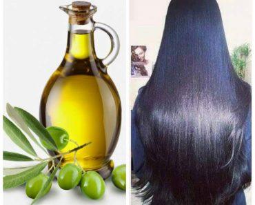 Hidratação caseira com azeite de oliva: como fazer