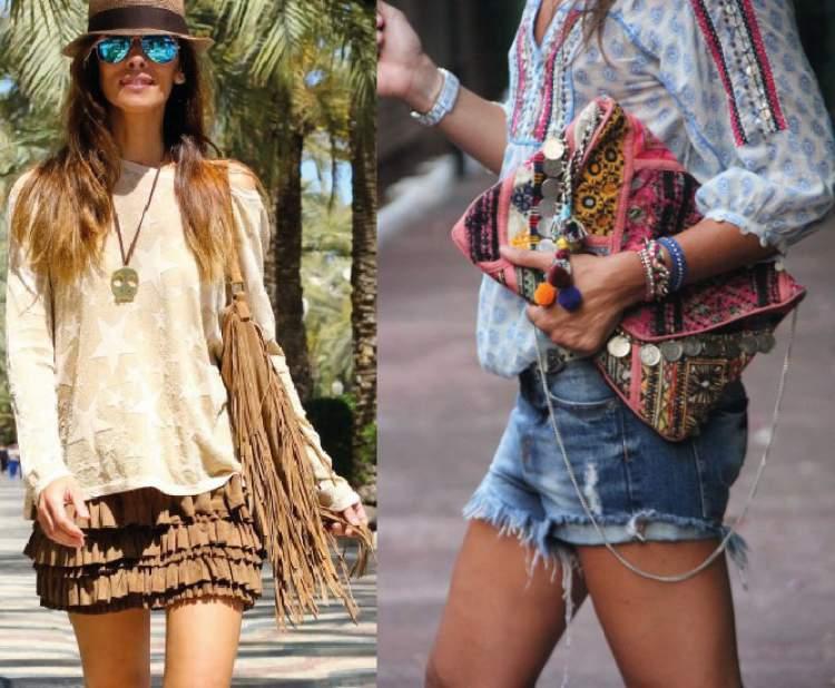 07af370e9 16 Tendências da Moda Primavera Verão 2018 - Site de Beleza e Moda