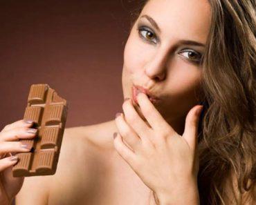 Conheça os alimentos saudáveis que são mais deliciosos que fast food