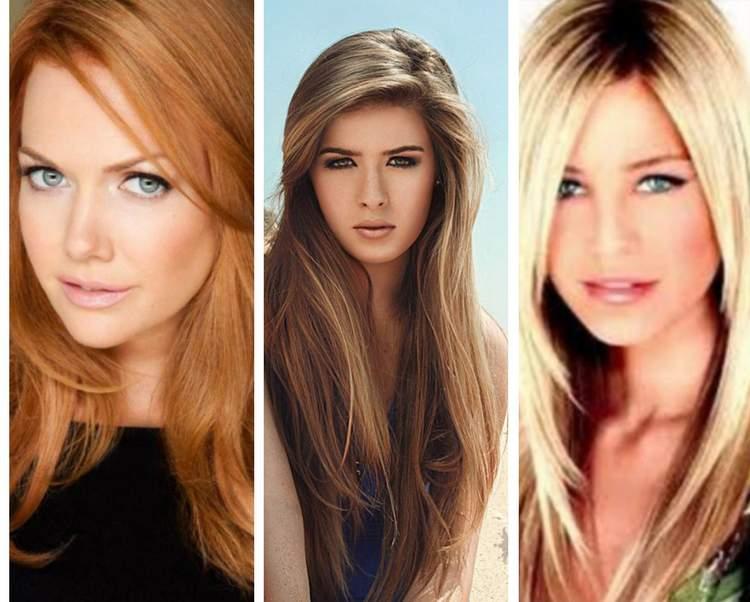 Conheça os 10 cortes de cabelo mais desejados e modernos do momento