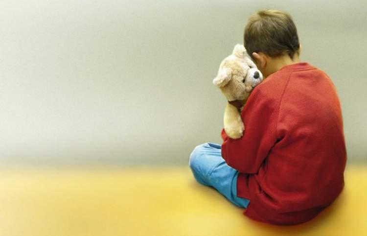 O déficit de vitamina D pode causar autismo