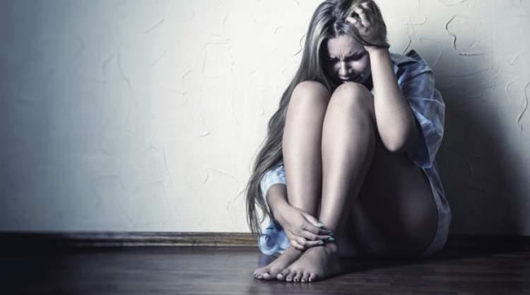 O déficit de vitamina D pode causar depressão
