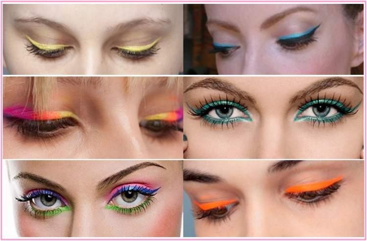 dicas para fazer uma maquiagem extremamente bonita