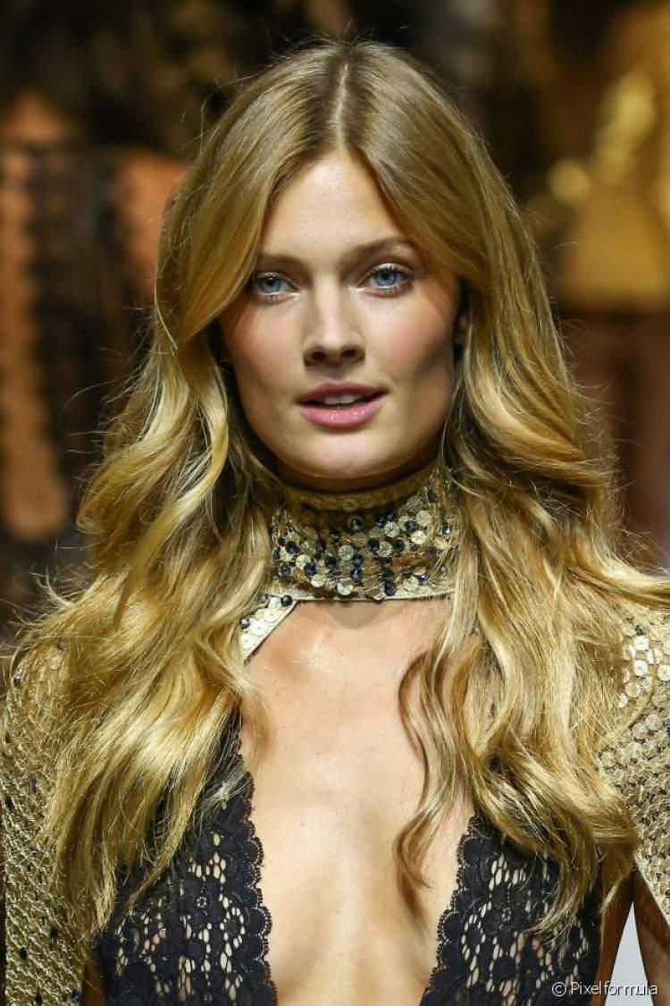 Ideia de corte de cabelo feminino para primavera 2017