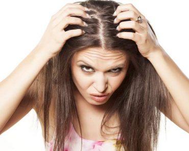 Veja as 6 piores coisas que mais fazem o cabelo cair e você não sabia