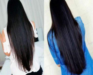 Receita caseira para engrossar o cabelo com babosa
