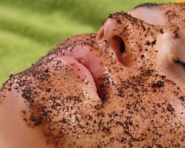 Incrível receita caseira que elimina espinhas, cravos e rugas