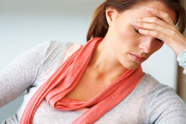Tontura pode indicar um grave problema de saúde