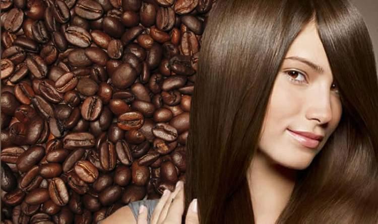Veja como fazer Nutrição capilar caseira com café