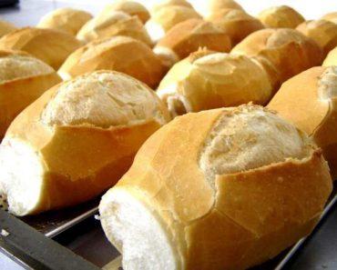 Veja o que acontece quando você para de comer pão