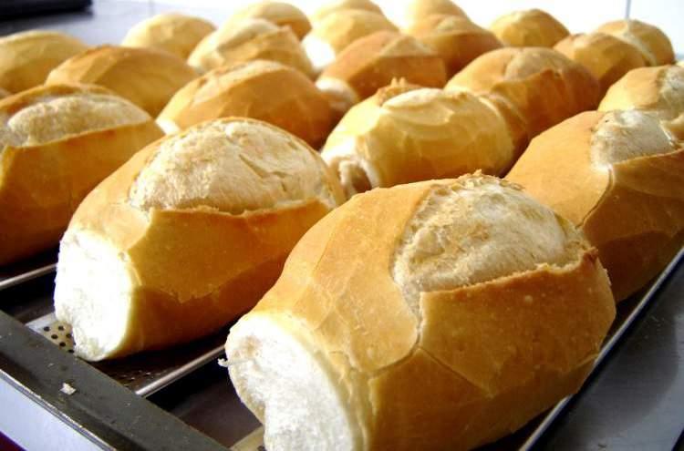 Veja o que acontece se você parar de comer pão