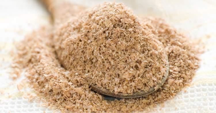 5 coisas que podem acontecer se você comer farinha de aveia todas as manhãs