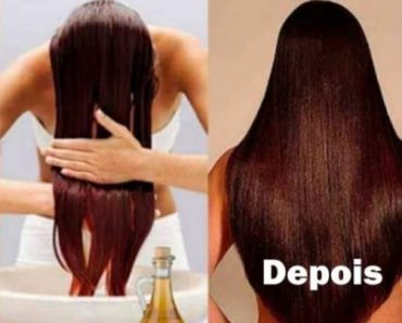 vinagre-de-maca-para-selar-e-dar-mais-brilho-ao-cabelo