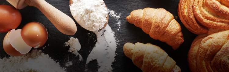 Você não deve comer alimentos que contém glúten quando estiver doente