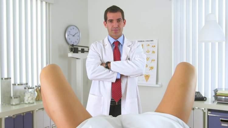 Veja seis coisas constrangedoras que você jamais deve esconder do seu ginecologista