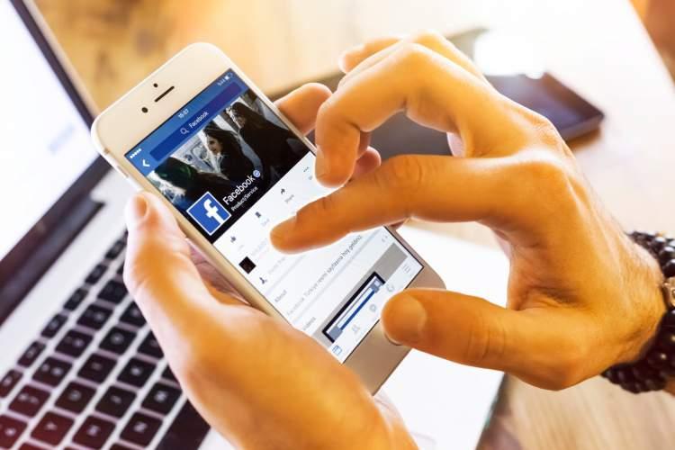 O comportamento dele nas redes sociais pode ser um indicador de interesse