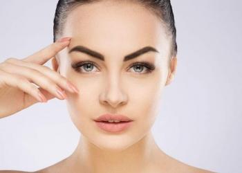 Como engrossar as sobrancelhas naturalmente