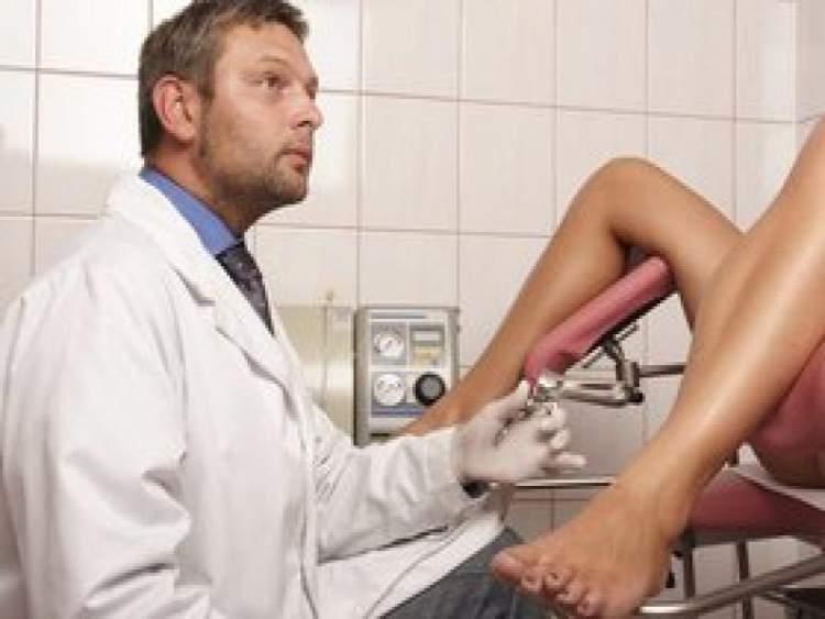 O que você deve contar para seu ginecologista