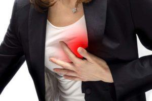 7 maneiras de reduzir o risco de ataque cardíaco no inverno