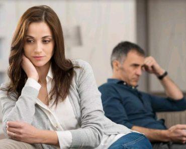 6 sinais de que você está presa em um relacionamento ruim