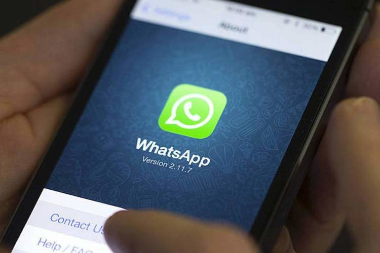 9 Truques do WhatsApp que talvez você não conheça