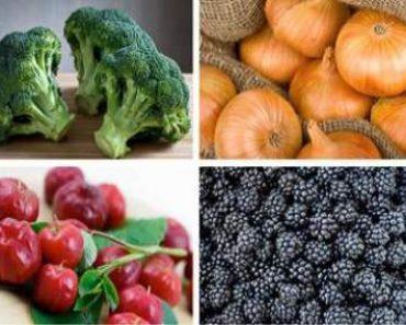 alimentos-para-prevenir-e-ajudar-a-combater-o-cancer