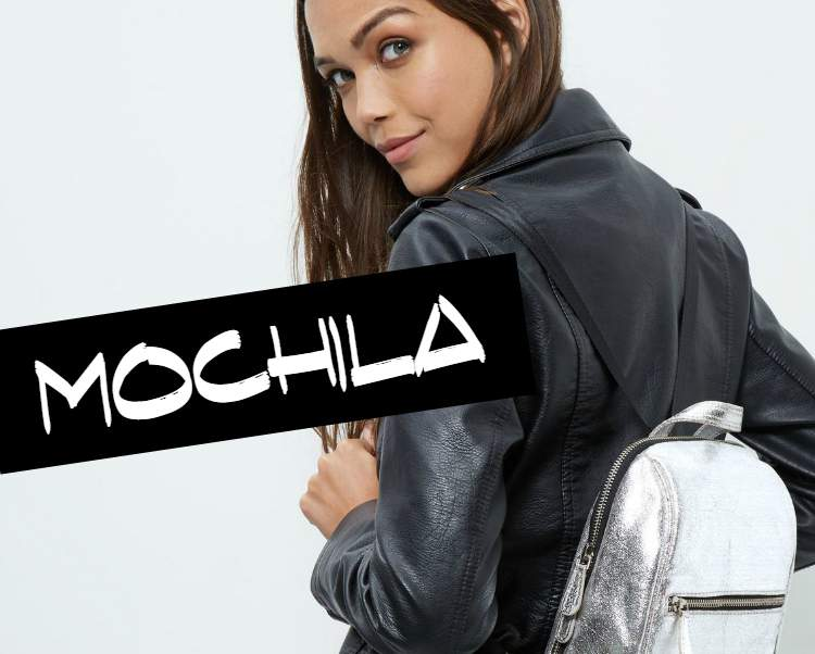 Bolsa Mochila Feminina Como Usar : Mochila feminina veja como apostar nesta tend?ncia site