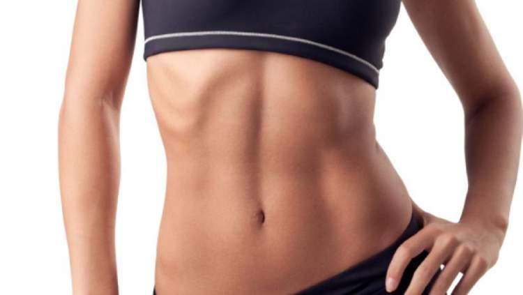 Conheça os melhores exercícios para conseguir a barriga sarada