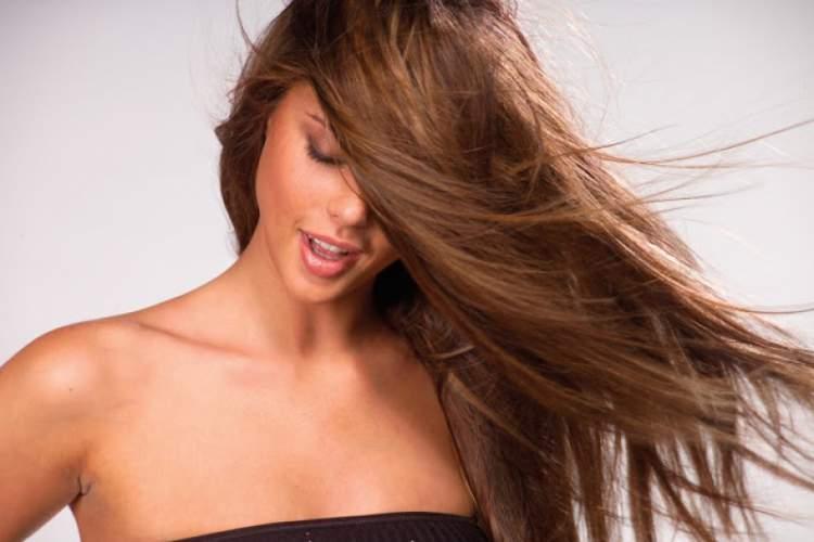 Dicas básicas para aumentar o volume e brilho dos cabelos