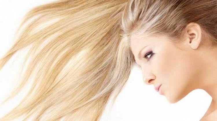 Dicas para fazer o cabelo crescer bonito e saudável