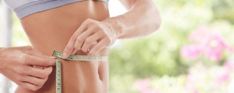 Dicas para perder peso com iogurte