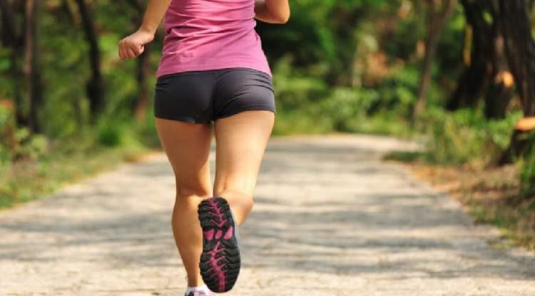 Dicas para perder peso e ganhar massa muscular