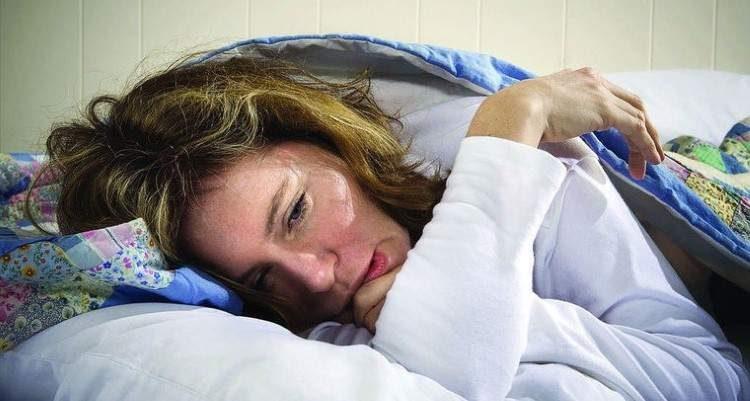 Fadiga é um dos sintomas de câncer que podem surgir antes do diagnóstico
