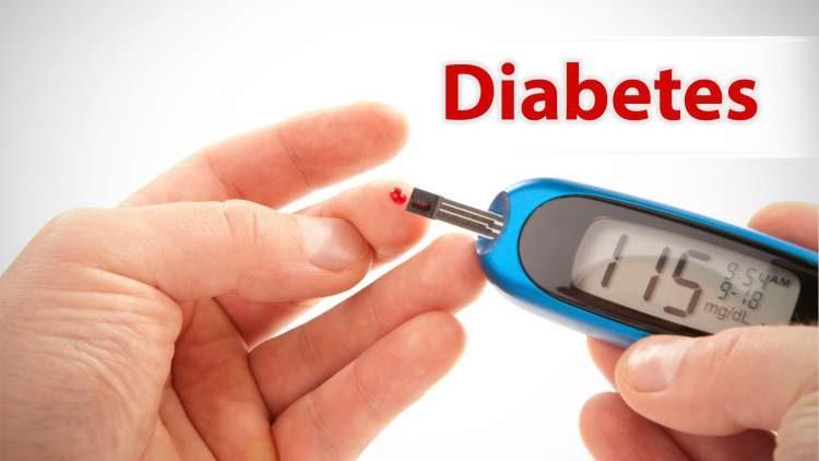 Formigamento nas mãos pode indicar diabetes