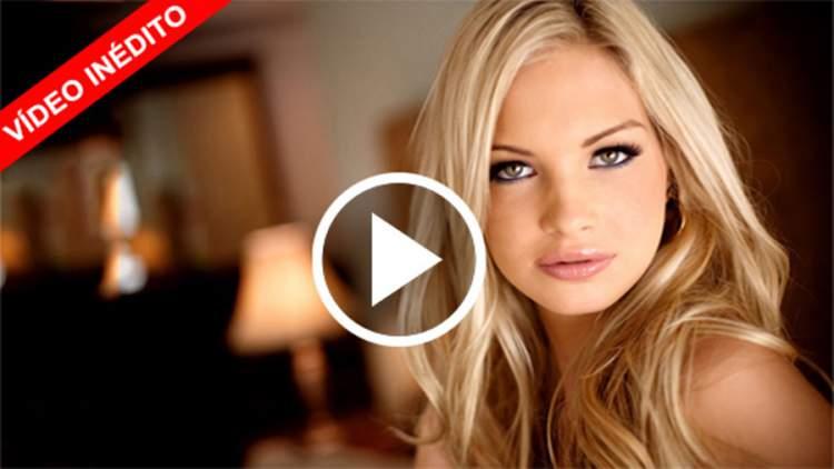Grave uma declaração de amor em vídeo para comemorar o dia dos namorados sem gastar muito