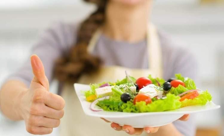 Mantenha a rotina sobre controle para ter uma vida mais saudável