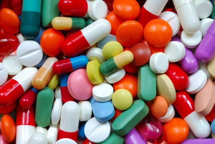 Conheça 3 medicamentos que aumentam risco de infarto e que são vendidos sem prescrição médica
