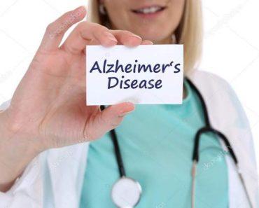 6 sintomas da doença de Alzheimer que não têm nada a ver com perda de memória