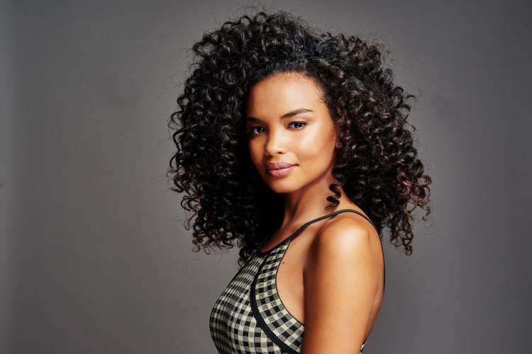 Truques caseiros para fazer o cabelo crescer mais rápido e encorpado
