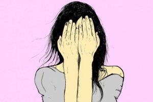 12 sinais de que você está com Depressão e não sabia